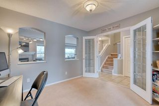 Photo 4: 262 Panamount Close NW in Calgary: Panorama Hills Detached for sale : MLS®# A1050562