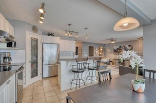 Photo 7: 262 Panamount Close NW in Calgary: Panorama Hills Detached for sale : MLS®# A1050562