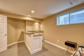 Photo 42: 262 Panamount Close NW in Calgary: Panorama Hills Detached for sale : MLS®# A1050562