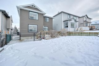 Photo 47: 262 Panamount Close NW in Calgary: Panorama Hills Detached for sale : MLS®# A1050562