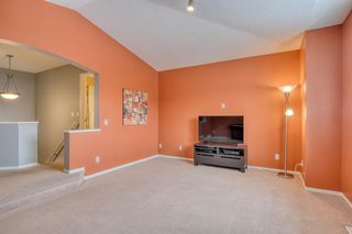 Photo 35: 262 Panamount Close NW in Calgary: Panorama Hills Detached for sale : MLS®# A1050562