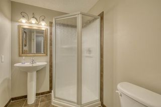 Photo 44: 262 Panamount Close NW in Calgary: Panorama Hills Detached for sale : MLS®# A1050562