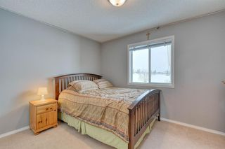 Photo 27: 262 Panamount Close NW in Calgary: Panorama Hills Detached for sale : MLS®# A1050562