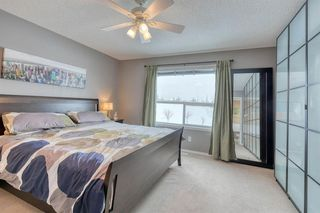 Photo 21: 262 Panamount Close NW in Calgary: Panorama Hills Detached for sale : MLS®# A1050562
