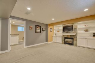 Photo 39: 262 Panamount Close NW in Calgary: Panorama Hills Detached for sale : MLS®# A1050562
