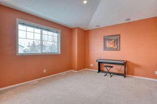 Photo 37: 262 Panamount Close NW in Calgary: Panorama Hills Detached for sale : MLS®# A1050562