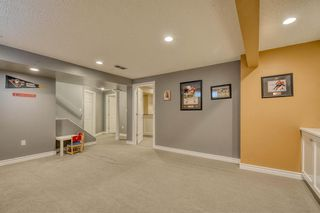 Photo 40: 262 Panamount Close NW in Calgary: Panorama Hills Detached for sale : MLS®# A1050562
