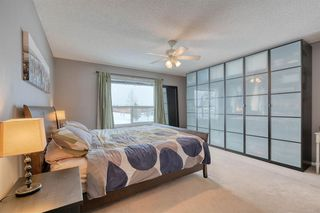 Photo 20: 262 Panamount Close NW in Calgary: Panorama Hills Detached for sale : MLS®# A1050562