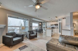 Photo 17: 262 Panamount Close NW in Calgary: Panorama Hills Detached for sale : MLS®# A1050562