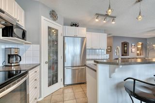 Photo 8: 262 Panamount Close NW in Calgary: Panorama Hills Detached for sale : MLS®# A1050562