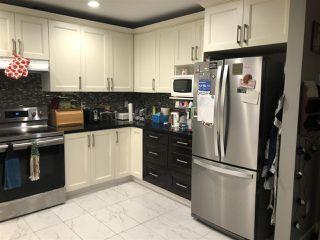 Photo 4: 12728 114A Avenue in Surrey: Bridgeview House for sale (North Surrey)  : MLS®# R2523868