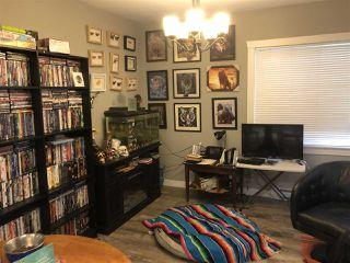 Photo 6: 12728 114A Avenue in Surrey: Bridgeview House for sale (North Surrey)  : MLS®# R2523868