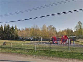 """Photo 3: 81 3730 LANSDOWNE Road in Prince George: Fraserview Manufactured Home for sale in """"SUNRISE VALLEY MHP"""" (PG City West (Zone 71))  : MLS®# R2523984"""