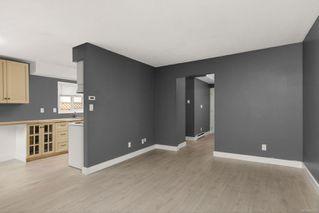 Photo 7: B 3197 Glen Lake Rd in : La Glen Lake Half Duplex for sale (Langford)  : MLS®# 862628