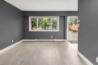 Photo 11: B 3197 Glen Lake Rd in : La Glen Lake Half Duplex for sale (Langford)  : MLS®# 862628