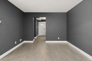 Photo 10: B 3197 Glen Lake Rd in : La Glen Lake Half Duplex for sale (Langford)  : MLS®# 862628