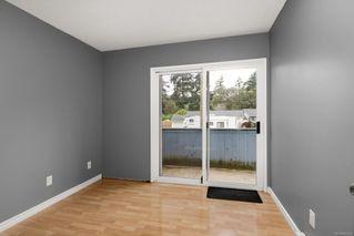 Photo 12: B 3197 Glen Lake Rd in : La Glen Lake Half Duplex for sale (Langford)  : MLS®# 862628