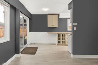 Photo 4: B 3197 Glen Lake Rd in : La Glen Lake Half Duplex for sale (Langford)  : MLS®# 862628