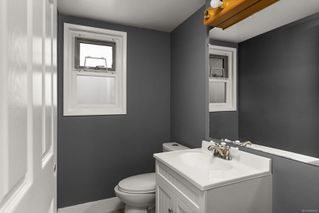 Photo 13: B 3197 Glen Lake Rd in : La Glen Lake Half Duplex for sale (Langford)  : MLS®# 862628