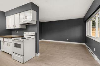 Photo 6: B 3197 Glen Lake Rd in : La Glen Lake Half Duplex for sale (Langford)  : MLS®# 862628