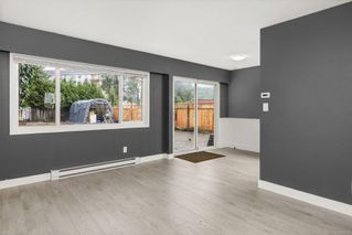 Photo 8: B 3197 Glen Lake Rd in : La Glen Lake Half Duplex for sale (Langford)  : MLS®# 862628