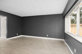 Photo 9: B 3197 Glen Lake Rd in : La Glen Lake Half Duplex for sale (Langford)  : MLS®# 862628