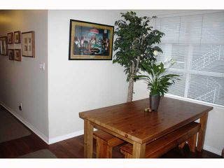 "Photo 3: 301 2525 W 4TH Avenue in Vancouver: Kitsilano Condo for sale in ""SEAGATE"" (Vancouver West)  : MLS®# V814564"