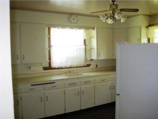 Photo 2: 1261 RIDDLE Avenue in WINNIPEG: West End / Wolseley Residential for sale (West Winnipeg)  : MLS®# 1013967