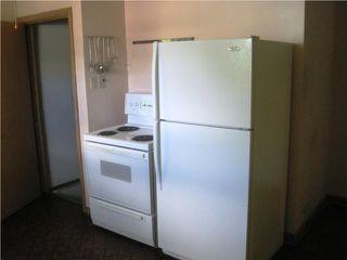 Photo 3: 1261 RIDDLE Avenue in WINNIPEG: West End / Wolseley Residential for sale (West Winnipeg)  : MLS®# 1013967