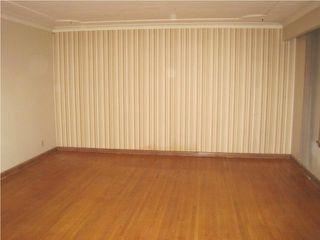 Photo 6: 1261 RIDDLE Avenue in WINNIPEG: West End / Wolseley Residential for sale (West Winnipeg)  : MLS®# 1013967