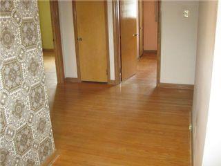 Photo 5: 1261 RIDDLE Avenue in WINNIPEG: West End / Wolseley Residential for sale (West Winnipeg)  : MLS®# 1013967