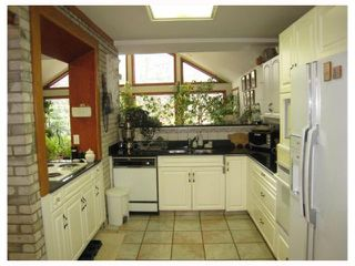 Photo 8: 60 RIVER Road in WINNIPEG: St Vital Residential for sale (South East Winnipeg)  : MLS®# 2920102