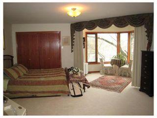 Photo 5: 60 RIVER Road in WINNIPEG: St Vital Residential for sale (South East Winnipeg)  : MLS®# 2920102