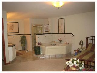Photo 6: 60 RIVER Road in WINNIPEG: St Vital Residential for sale (South East Winnipeg)  : MLS®# 2920102