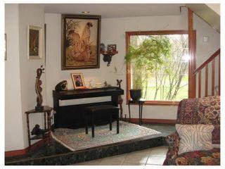 Photo 7: 60 RIVER Road in WINNIPEG: St Vital Residential for sale (South East Winnipeg)  : MLS®# 2920102