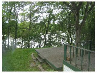 Photo 10: 60 RIVER Road in WINNIPEG: St Vital Residential for sale (South East Winnipeg)  : MLS®# 2920102