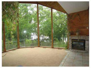 Photo 3: 60 RIVER Road in WINNIPEG: St Vital Residential for sale (South East Winnipeg)  : MLS®# 2920102