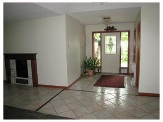 Photo 9: 60 RIVER Road in WINNIPEG: St Vital Residential for sale (South East Winnipeg)  : MLS®# 2920102