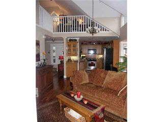 """Photo 2: 5 227 E 11TH Street in North Vancouver: Central Lonsdale Townhouse for sale in """"ST ANDREWS COURT"""" : MLS®# V858669"""