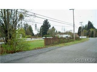 Photo 7: 6247 Derbend Road in SOOKE: Sk Billings Spit Single Family Detached for sale (Sooke)  : MLS®# 286467