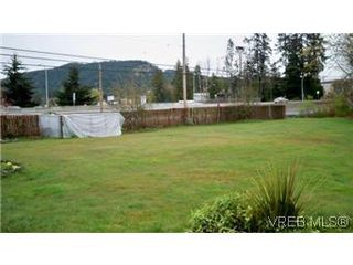 Photo 8: 6247 Derbend Road in SOOKE: Sk Billings Spit Single Family Detached for sale (Sooke)  : MLS®# 286467