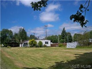 Photo 5: 6247 Derbend Road in SOOKE: Sk Billings Spit Single Family Detached for sale (Sooke)  : MLS®# 286467