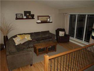 Photo 6: 207 Brookside Court: Warman Single Family Dwelling for sale (Saskatoon NW)  : MLS®# 388565