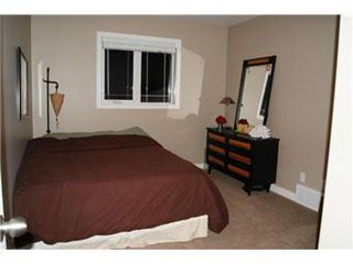 Photo 12: 207 Brookside Court: Warman Single Family Dwelling for sale (Saskatoon NW)  : MLS®# 388565