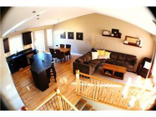 Photo 5: 207 Brookside Court: Warman Single Family Dwelling for sale (Saskatoon NW)  : MLS®# 388565