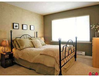 "Photo 5: 49 6450 199TH ST in Langley: Willoughby Heights Townhouse for sale in ""LOGAN'S LANDING"" : MLS®# F2616663"