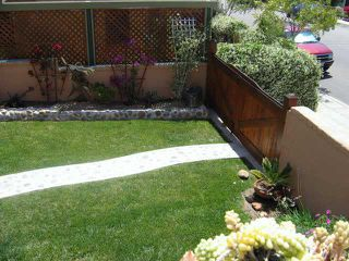 Photo 11: NORTH PARK Residential for sale : 3 bedrooms : 3605 Texas St in San Diego