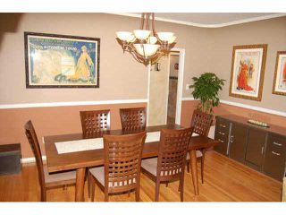 Photo 3: NORTH PARK Residential for sale : 3 bedrooms : 3605 Texas St in San Diego