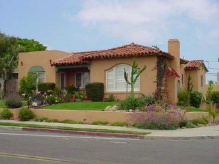 Photo 1: NORTH PARK Residential for sale : 3 bedrooms : 3605 Texas St in San Diego