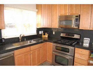 Photo 4: NORTH PARK Residential for sale : 3 bedrooms : 3605 Texas St in San Diego